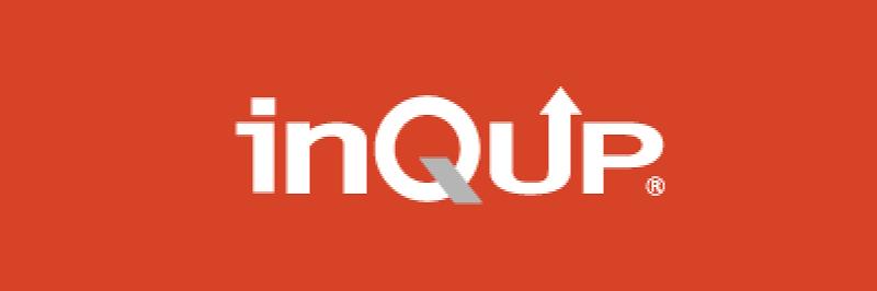 inQup
